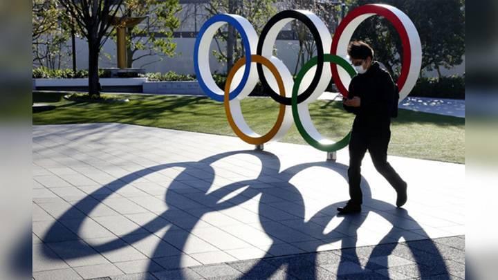 Летняя Олимпиада в Токио может пройти без зрителей