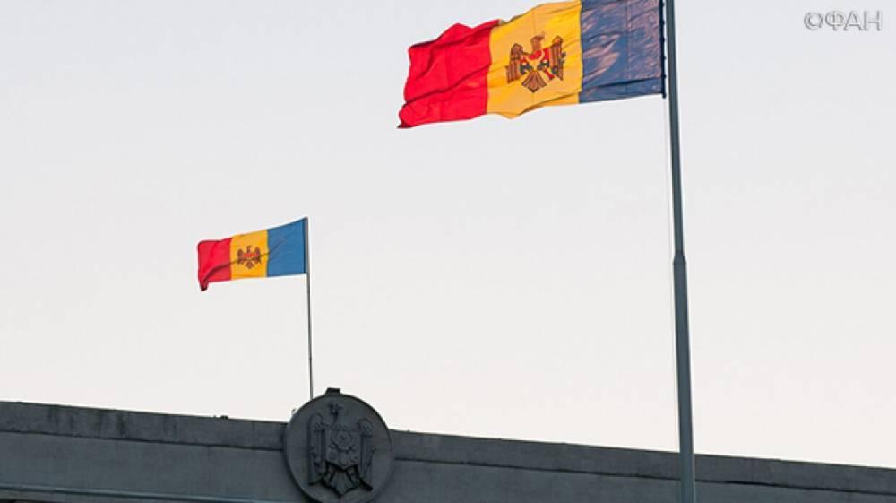 Как гражданам Молдавии получить пенсию за работу в России