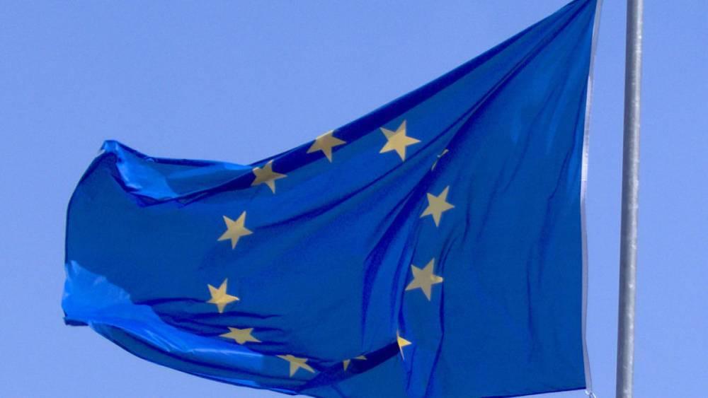 СМИ узнали о решении ЕС запретить въезд туристам из Японии