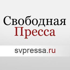 Суд отказался отпустить Навального из-под стражи