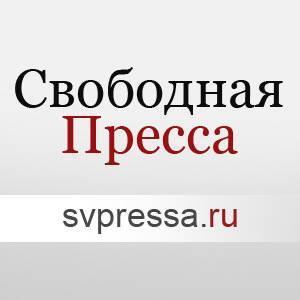 Путин заявил об изменении ситуации с коронавирусом в России