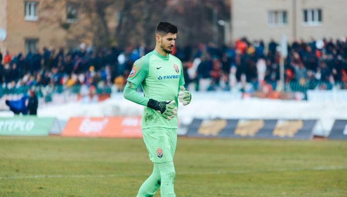 Никола Василь