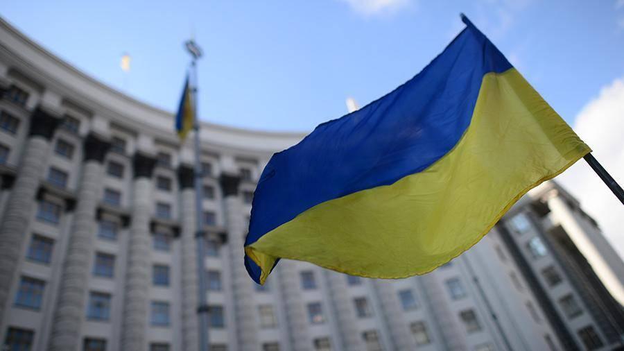 На Украине рассказали об «очень сильном ударе» по России
