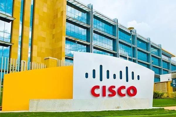 В оборудовании Cisco найден критический баг, который не будут исправлять