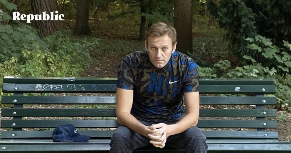 К дискуссии о «правильности» решения Алексея Навального вернуться в Россию
