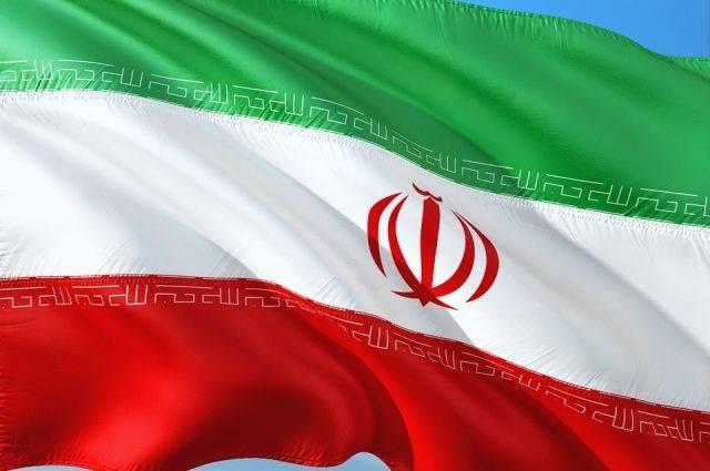 Иран объявил о начале обогащения урана до 60% c 14 апреля