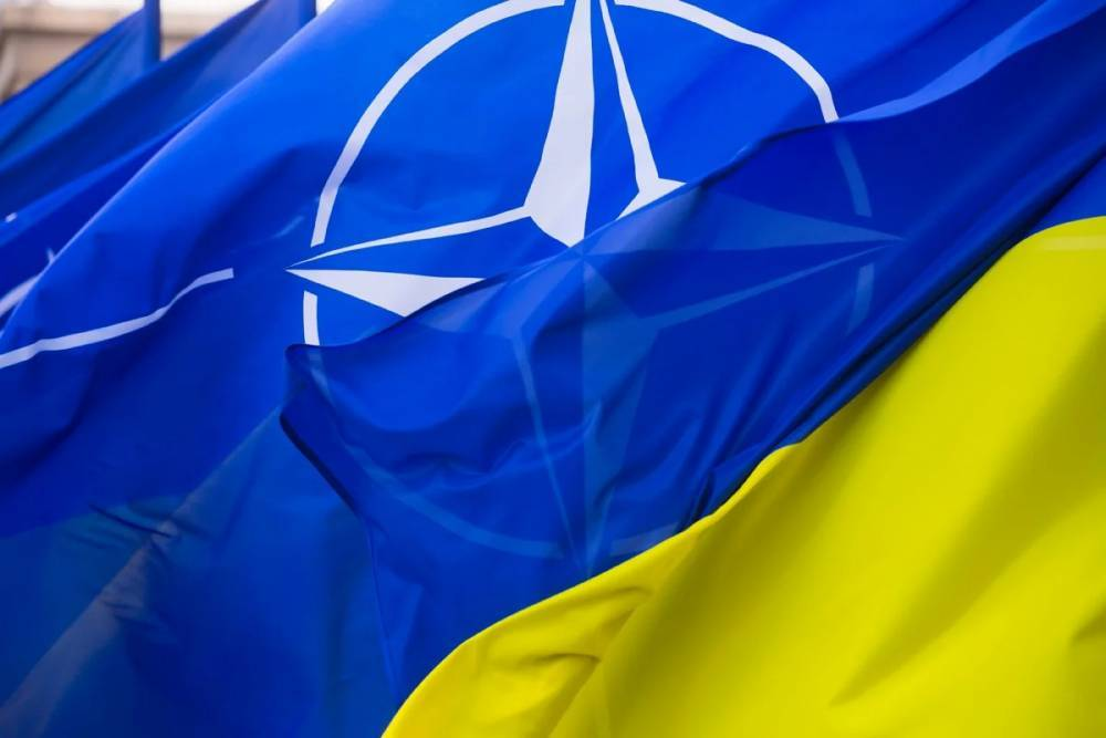 Украина - НАТО: Каковы перспективы вступления нашей страны в Альянс и на какую помощь можем рассчитывать сейчас