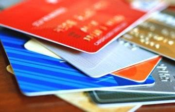 Клиенты «Белинвестбанка» сообщают о проблемах с карточками