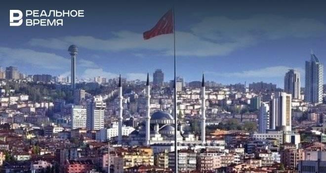 Итоги дня: закрытие Турции сорвало отдых 500 тыс. россиян, новый максимум биткоина, Мусин о спасении ТФБ