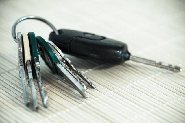 Мантуров заявил о планах по расширению категорий льготного автокредитования
