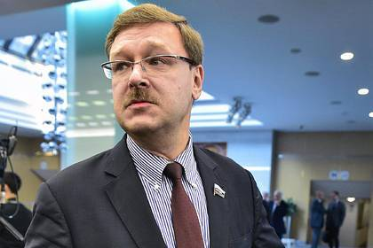 В России предрекли «труднейшую работу» после разговора Путина и Байдена