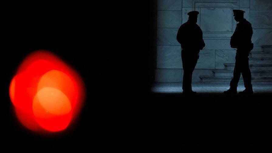 Застрелившая афроамериканца Райта полицейская ушла в отставку