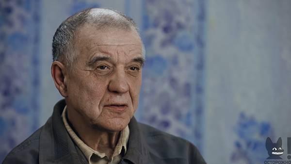 """""""Скопинский маньяк"""" во второй раз не явился в суд по делу об ужесточении ограничений"""