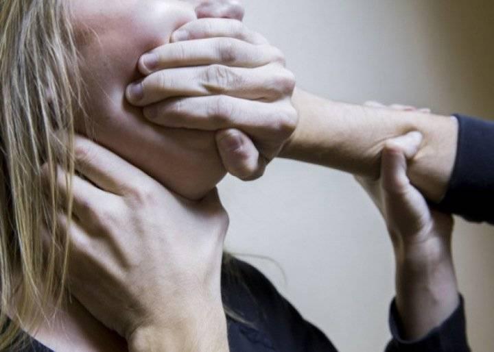Дело изнасиловавшего пенсионерку жителя Алтая передали в суд