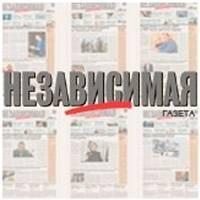Блинкен ушел от прямого ответа на вопрос по поводу совместной пресс-конференции Путина и Байдена