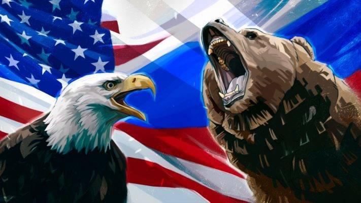 Баранец рассказал о «пяти шагах» России, которые полностью нейтрализуют США