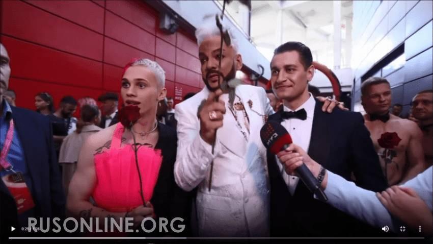 Закрыть «Муз-ТВ»: Мерзкий скандал с Киркоровым набирает обороты