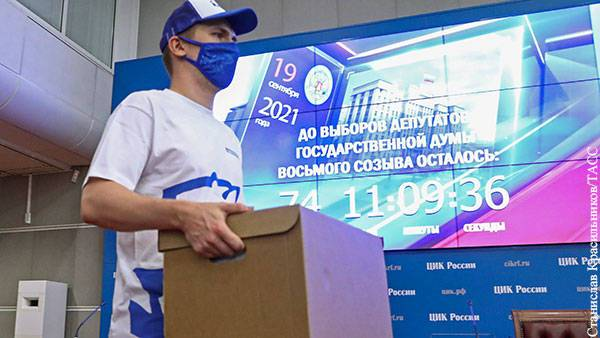 «Дочки» ЮКОСа замахнулись на российские миллиарды
