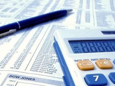 Правительство хочет расширить доступ налоговиков к банковской тайне