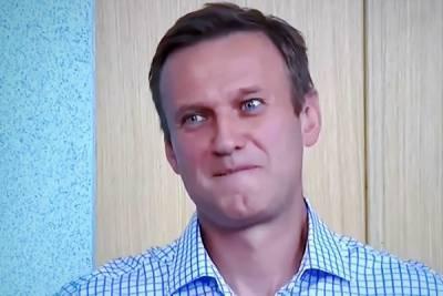 Навальный рассказал, кто и сколько заплатил за его лечение в Германии