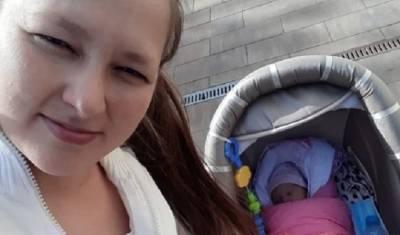 В сети появился первый снимок внучки Аллы Пугачевой