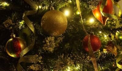 Россияне получат выходной 31 декабря