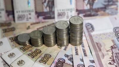 Некоторые жители Башкирии перестанут получать пособия до февраля