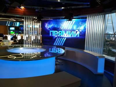 У Зеленского не видят оснований для расследования деятельности нардепа Деркача, которого в США считают российским агентом - адвокаты Порошенко