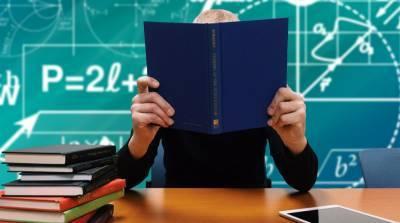 В Черновицкой области 158 школ находятся на дистанционном обучении