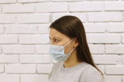 Соблюдение санитарных правил в государственных учреждениях и на предприятиях Башкирии будут проверять мединспекторы
