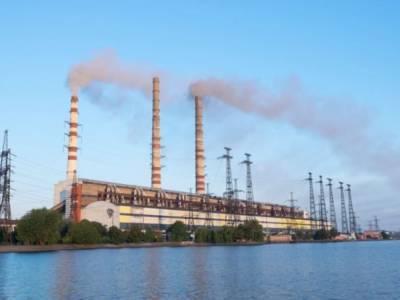 Зеленский просит Шмыгаля разобраться с ТЭС Ахметова, которую ранее возглавлял премьер