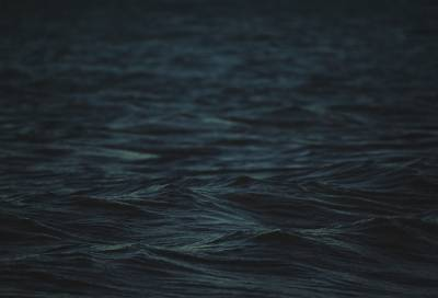 В Неве нашли утонувшую 74-летнюю петербурженку