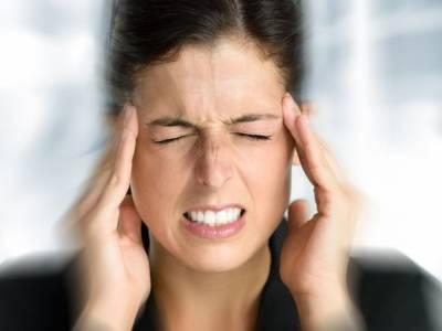 Эксперт назвал продукты, вызывающие головную боль