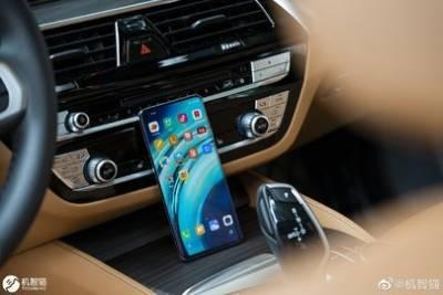 Xiaomi обогнала Huawei по продаже смартфонов на российском рынке