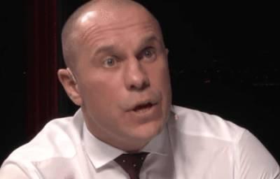 «Кива под амфетамином продолжает жечь!»: Сеть возмущена новым заявлением нардепа