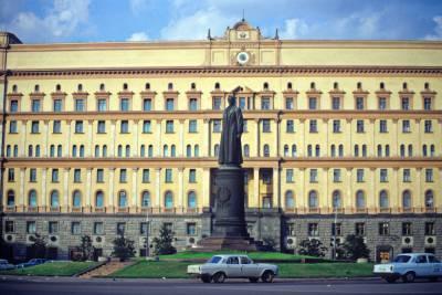 Бывшие офицеры советских спецслужб о смерти Березовского