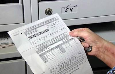 Перерасчет с расчетом: воронежцам уже вернули более 1,5 млн руб. переплаты за услуги ЖКХ