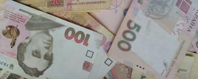 НАБУ разоблачила схему хищения 14 млн грн на угольных шахтах Луганщины