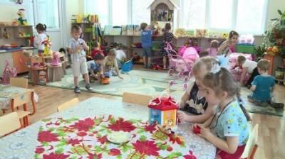 Семьи с детьми смогут получать увеличенное пособие с 2021 года