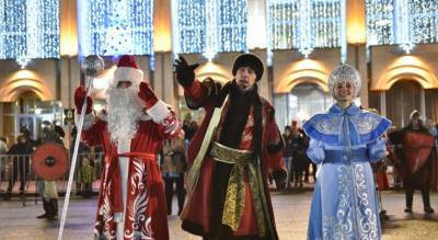 Документ Мишустина лишил россиян новогодних каникул