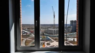 В России резко выросло число афер с недвижимостью