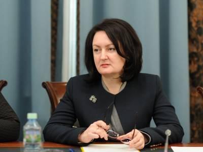 Общественная палата Липецкой области ищет экспертов