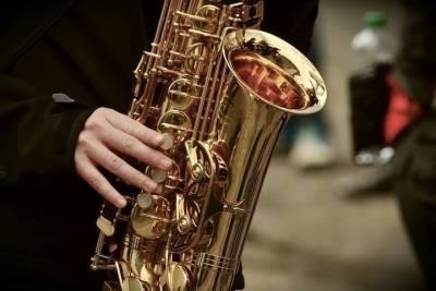 24 октября состоится закрытие Международного фестиваля «Джазовая Казань»