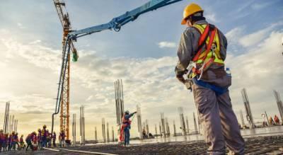 Работа вахтой 2020: семь прибыльных профессий назвали ярославцам