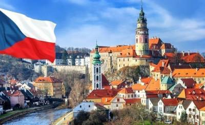 """Пандемия: с завтрашнего дня в Чехии вводится """"локдаун"""""""