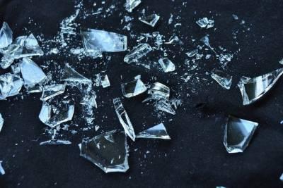 В Бавлах от хлопка газа в квартире пострадали мужчина и девочка