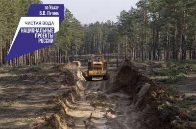 «Очень нужный для юго-западной части Улан-Удэ объект»