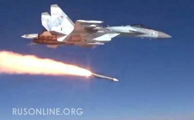 Россия возродила производство «Стрелы» и сделала ее значительно мощнее