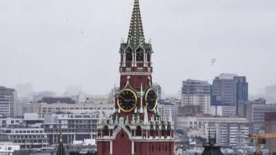 «Россия ответит за это»: разведка США пригрозила Москве
