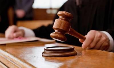 ВАКС заявляет о давлении на судей в рамках дела о хищении денег при закупке топлива «Укрзализныцей»